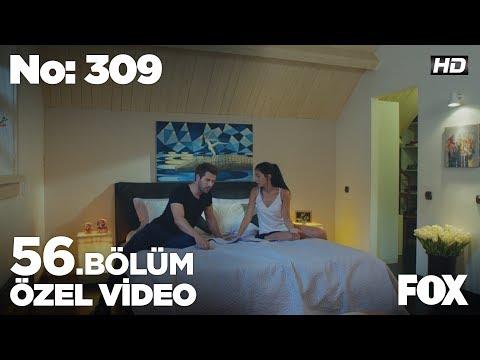 Video Lale, halasının aniden ortaya çıkmasından rahatsız... No: 309 56. Bölüm download in MP3, 3GP, MP4, WEBM, AVI, FLV January 2017