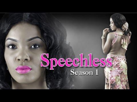 SPEECHLESS Episode 3