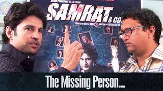 Nonton Adventures Of Samrat   The Missing Person   Rajeev Khandelwal   Samrat   Co  Film Subtitle Indonesia Streaming Movie Download