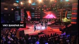 Video Viky Sianipar inc.| Harmony Sctv 2012 | Di Saat Aku Mencintaimu | Judika Chua Akmal Kevin Apoy MP3, 3GP, MP4, WEBM, AVI, FLV Agustus 2019