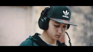 MAGNUM X ASDEBO ✪BERLUSCONI✪  Clip Officiel BANG FILMS PROD Video
