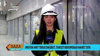 Video Target Beroperasi Maret 2019, Ini Kelebihan dari MRT Jakarta MP3, 3GP, MP4, WEBM, AVI, FLV Oktober 2018