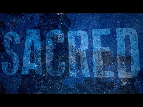 Citizen Soldier - Sacred (Official Lyric Video)