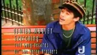 Damian Marley - Searching 1996 Official Video