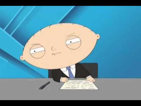 Well do it live family guy