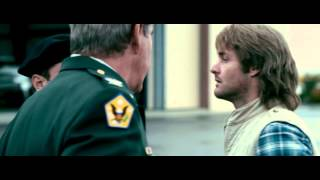 Nonton Macgruber Van Scene Film Subtitle Indonesia Streaming Movie Download