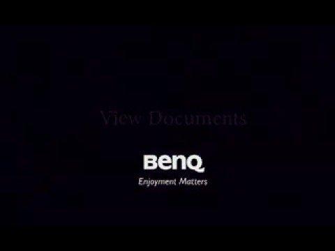 BenQ S6, MID