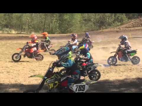 Video 5 year old Motocross rider Skylar Weber download in MP3, 3GP, MP4, WEBM, AVI, FLV January 2017