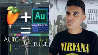 Télécharger ou/et acheter le projet :http://www.tunisiantutorials.com/Auto-Tune_Noise_Reduction.html Exemple pour le résultat Auto-Tune :https://www.youtube.com/watch?v=fzKlF8GXWBkRegardez les autres vidéos en ligne ici :http://www.tunisiantutorials.com/videos.htmlDonate : https://www.paypal.me/TunisianTutorials/Some tags :fl studio adobe audition sound audio edit make auto tune effect filre pitch télécharger download free gratuit tunisian tutorials tutoriel son mixage noise reduction réduction de bruit flp project rai تحميل فلتر الاوتو تيون شرح مجاني تثبيت تحسين جودة الصوت Copyright Music (C) :bvd kult - Made Of Something (feat. Will Heggadon) [NCS Release]Artist : bvd kult feat. Will HeggadonTrack : https://www.youtube.com/watch?v=YJ_hqYDe0ssAbonner vous sur notre chaîne YouTube Suivez nous sur les réseaux sociaux :╔► TWITTER : https://twitter.com/tutorialstn╠► FACEBOOK Profile : https://www.facebook.com/2jani.ma╠► FACEBOOK Page : https://www.facebook.com/tunisian.tutorials╠► INSTAGRAM : https://www.instagram.com/toujani_amine╚► SITE WEB : http://www.tunisiantutorials.com/Pour les questions : contact@tunisiantutorials.comAll Right Reserved (C) : TN TUTORIALS