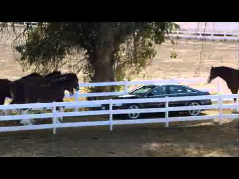 SUPERBOWL COMMERCIALS 2014 – Toyota, Cheerios, Budweiser, Chrysler, Doritos