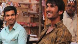 Nonton Making of Kai Po Che 2013 I Full episode Film Subtitle Indonesia Streaming Movie Download