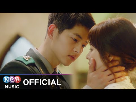 [MV] Gummy(거미) - You Are My Everything l 태양의 후예 OST Part.4 - Thời lượng: 4:11.