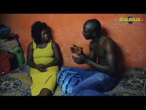 Latest Nollywood Movies   My Sex Boy