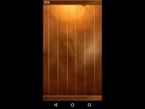 Video of Bug Smasher FREE
