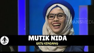 Video MUTIK NIDA DITANTANG DEDDY CORBUZIER | HITAM PUTIH (20/02/18) 2-4 MP3, 3GP, MP4, WEBM, AVI, FLV Juli 2018
