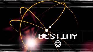 Video Smiley - Destiny [Full Version | High Quality] MP3, 3GP, MP4, WEBM, AVI, FLV Mei 2018