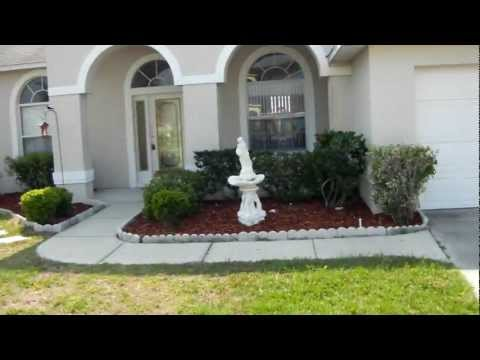 Orlando Homes for Sale  – 1717 Chisbury Ct Orlando FL 32837