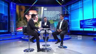 Video Duri Demokrat di Koalisi Prabowo - Layar Pemilu Tepercaya MP3, 3GP, MP4, WEBM, AVI, FLV Agustus 2018