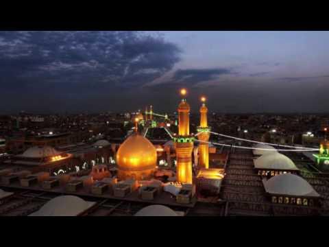 خالد العبيدي: فاجعة استشهاد الحسين تتكرر منذ مئات السنين مادام بيننا للفساد مناصر وللظلم مؤازر