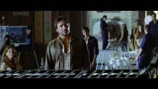 Love Aaj Kal Climax scene