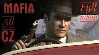 Mafia-FILM-(Full HD-1080p) CZ full download video download mp3 download music download