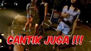 Download Video Godain Ladies Yuk Daripada Kesepian MP3 3GP MP4