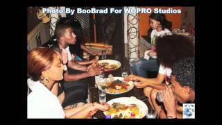 Ms. Ethiopia Boston Fashion Show Pre-Dinner @ Lucy's Ethiopian Cafe 334B Massachusetts Ave. Boston