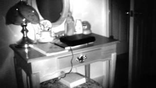 Hackettstown (NJ) United States  city photos : perfume n orbs ghost hunt in hackettstown nj