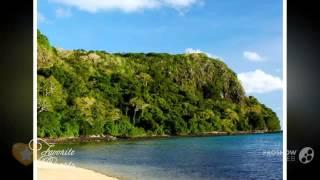 Lomaiviti Islands Fiji  City pictures : The Wakaya Club and Spa - Fiji Wakaya Island