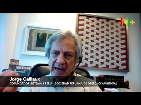 Comienza en Perú la Primera Conferencia Internacional de Abogados B