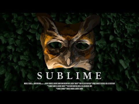 Sublime | Short Folk Horror Film