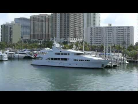 Fort Lauderdale Beach | Real Estate