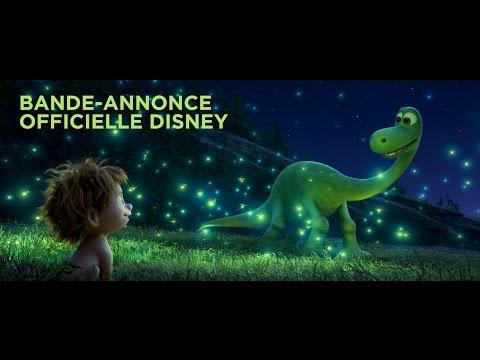 LE VOYAGE D'ARLO | Bande-Annonce Officielle | VOST HD