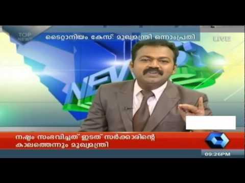 News  n  Views  28 08 2014 PT 2/3 29 August 2014 12 AM