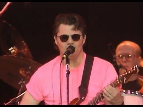 Live @ 5: Steve Miller Band
