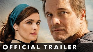 Nonton The Mercy   Official Trailer   Starring Colin Firth And Rachel Weisz Film Subtitle Indonesia Streaming Movie Download