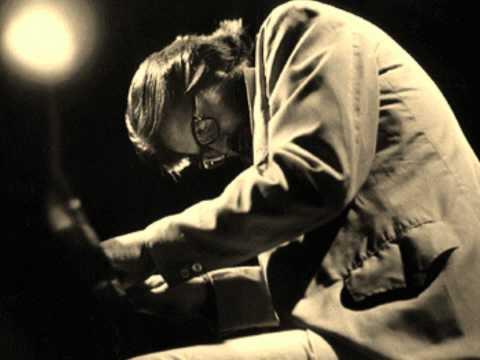 """Bill Evans & Toots Thielemans – """"Jesus´ Last Ballad"""""""