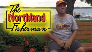 """""""The Northland Fisherman"""" Episode 4"""