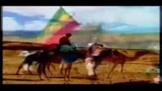 Libi Tigray ~ The Great Ras Abebe Aregai&1942/43 Woyane Rebellion