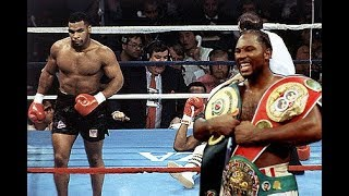 Video Top 5 Heavyweight Punchers of All Time MP3, 3GP, MP4, WEBM, AVI, FLV Februari 2019