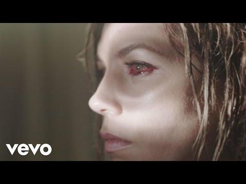 Tekst piosenki Skylar Grey - Final Warning po polsku