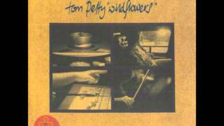 Tom Petty - You Wreck Me (Studio Version) HQ