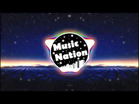 Little Mix - Break Up Song (Steve Void Remix)
