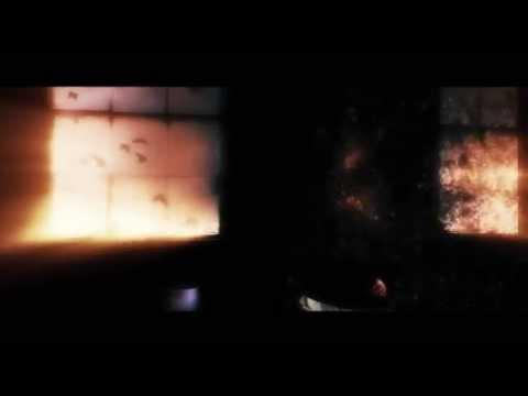 DARMO – «BUFFFFF» [VIDEOCLIP]