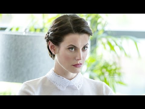 Chesapeake Shores 1.05 Preview