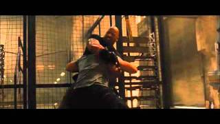Nonton Fast & Furious 5 - Vin Diesel vs The Rock ITA Film Subtitle Indonesia Streaming Movie Download