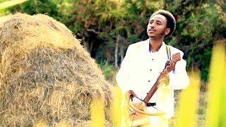Video Gebrehiwet Gebremariam (ምራጭ) Msaki Welel / New Ethiopian Music (Official Video) MP3, 3GP, MP4, WEBM, AVI, FLV Juni 2018