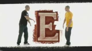 Lowkey & Faith SFX - Alphabet Assassin