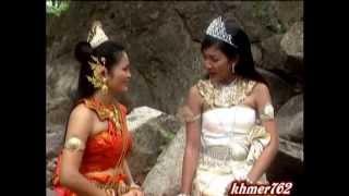 Video Khmer movie - ទេពធីតាកណ្តុរស Tep Tida Kandol Sor (Full movie) MP3, 3GP, MP4, WEBM, AVI, FLV September 2018
