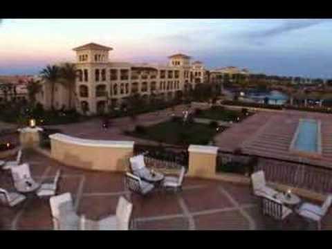 MirabelBeach Travco jaz solymar iberotel hotel resort egypt